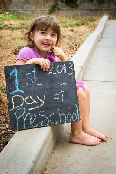 Preschool First Day (30 of 75).jpg