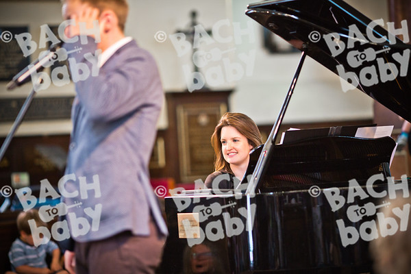 Bach to Baby 2017_Helen Cooper_Covent Garden_2017-08-15-PM-12.jpg