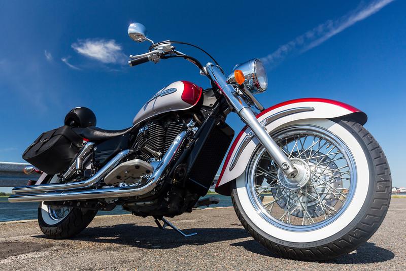 Transport-Motorcycles-2015-06-05-_42B0791-Danapix.jpg