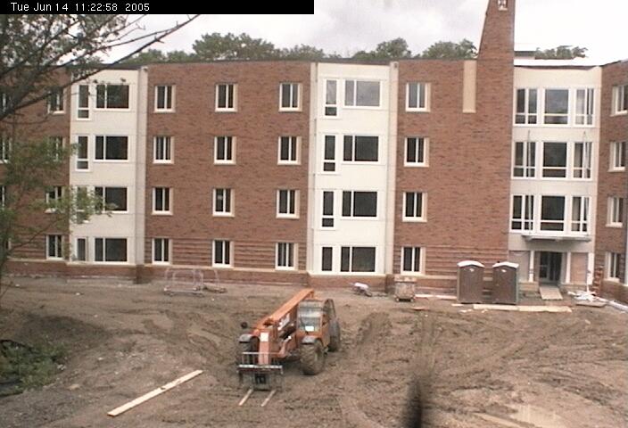 2005-06-14