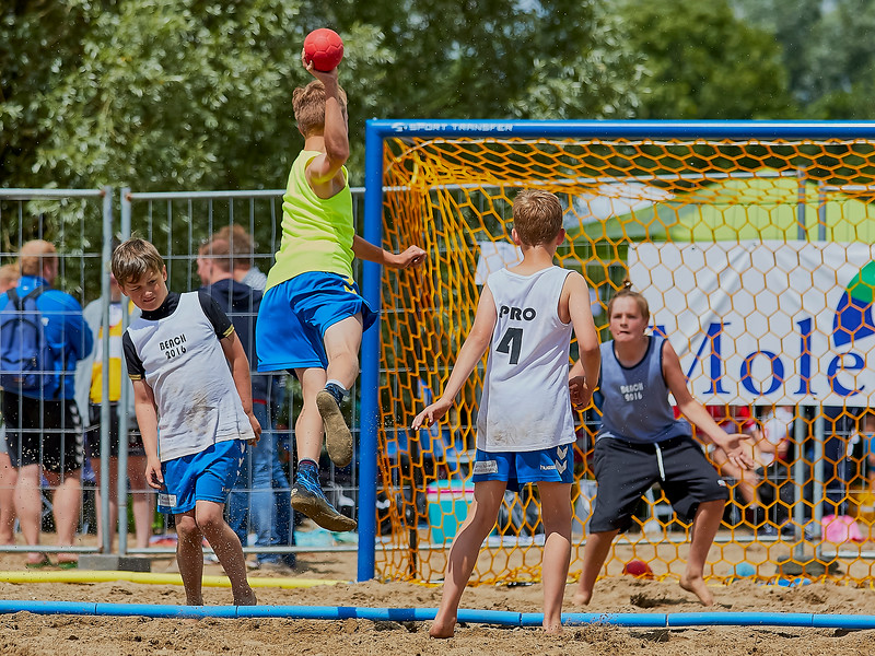 Molecaten NK Beach Handball 2016 dag 1 img 037.jpg