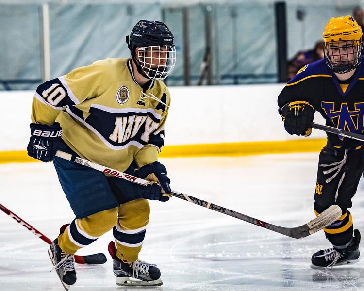 2017-02-03-NAVY-Hockey-vs-WCU-122.jpg