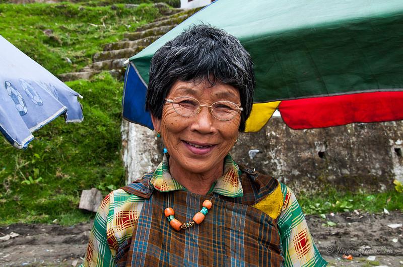 Bhutan-women.jpg