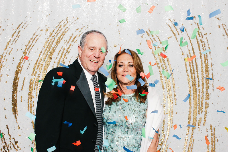 photo booth (176 of 417).jpg