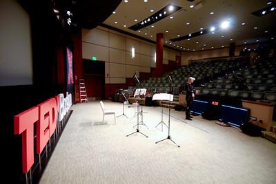 TEDxBoston11-0004_WebRes-1372864833-O.jpg