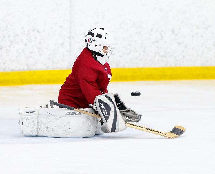 Hockey-21.jpg