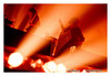Explosions_In_The_Sky_Ancienne_Belgique_16