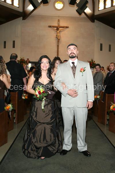 Henry & Maria0131