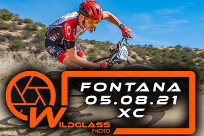 FONTANA XC 05/08/2021 ( 1 OF 2 )