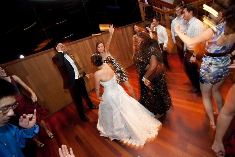 Emmalynne_Kaushik_Wedding-1155.jpg