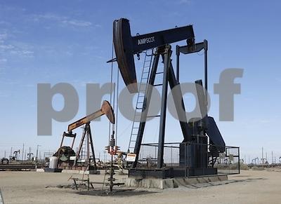 the-peak-oil-theory-has-peaked