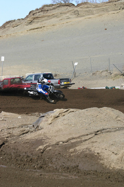AnchorageMotocross-050909-025.jpg