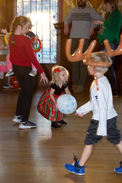 0313 FC Staff & Family Christmas Party-Hird,J.jpg