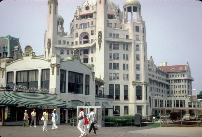 the dennis hotel atlantic city.jpg