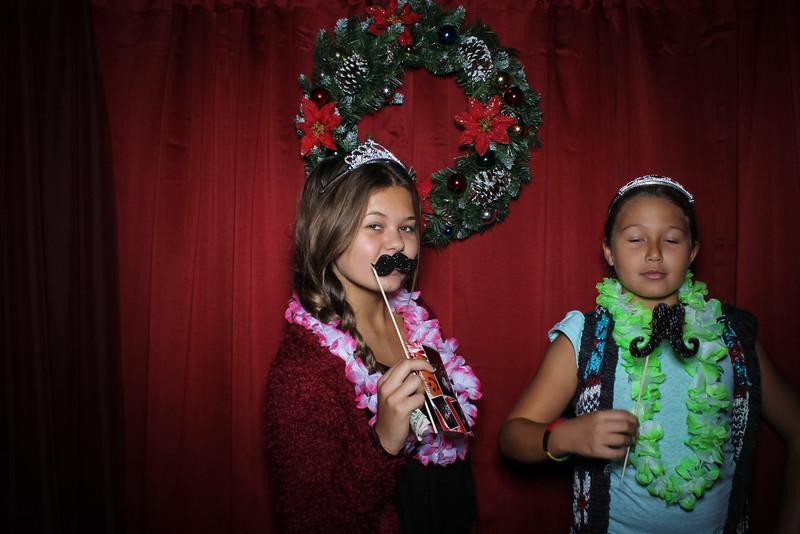 Good Shepard Lutheran School Christmas Boutique 2014-21.jpg