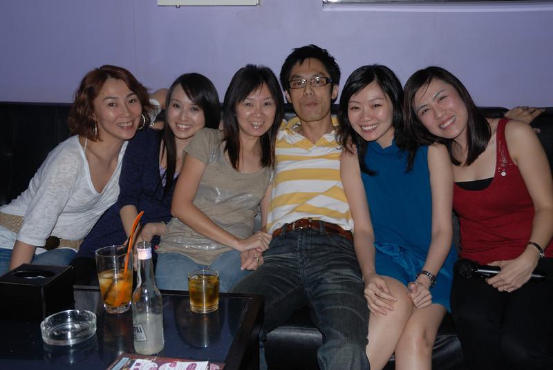[20100219] Karaoke with ST Cousins @ Neway (23).JPG