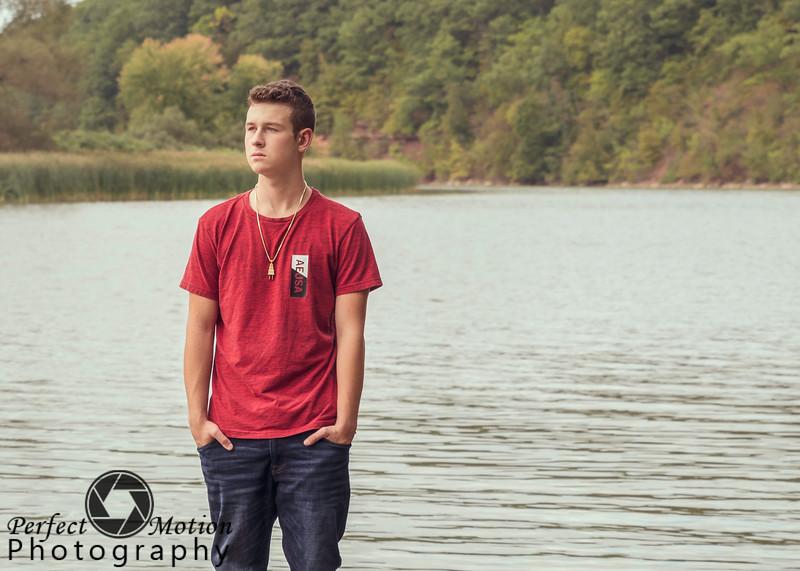 Ryan Buttino 08.jpg