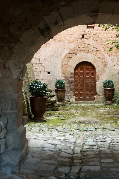 door behind arch.jpg
