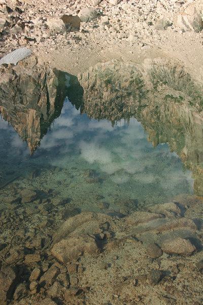 0990306 Braxon Peak