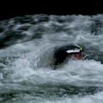 SRT Advanced; Nantahala River; October 2008