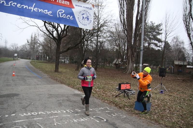 2 mile kosice 77 kolo 04.01.2020-183.JPG