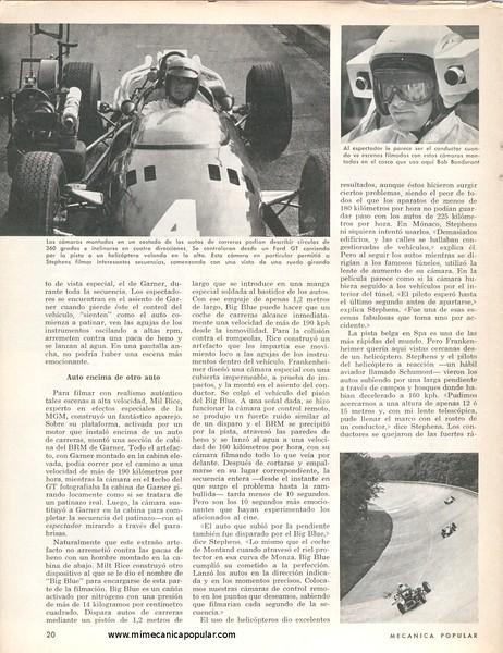 escenas_grand_prix_como_filmaron_junio_1967-04g.jpg