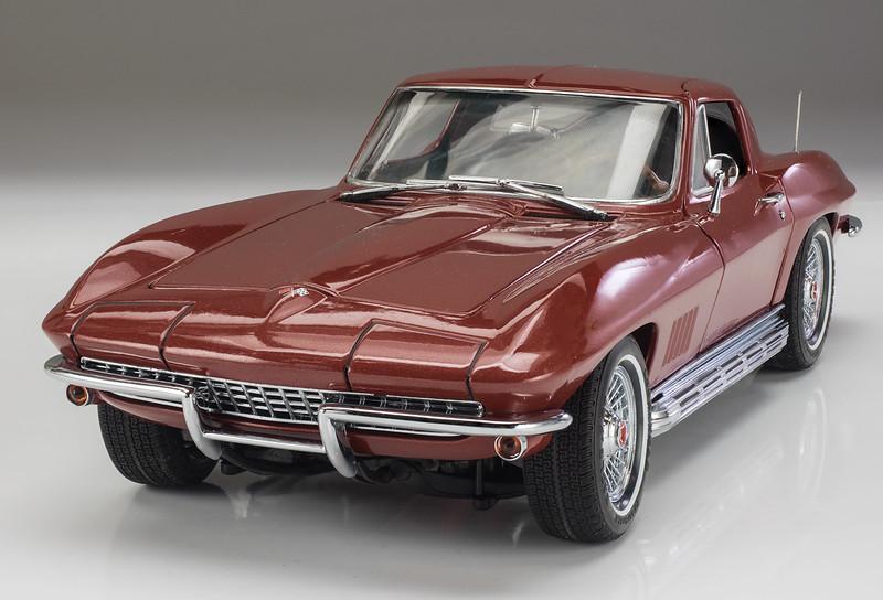 Motorbox-67-Corvette-2.jpg