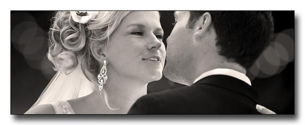 Info | Fremont Wedding Photography