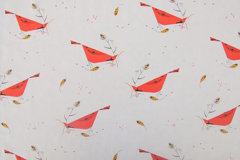 Birch Fabrics-4-2.jpg