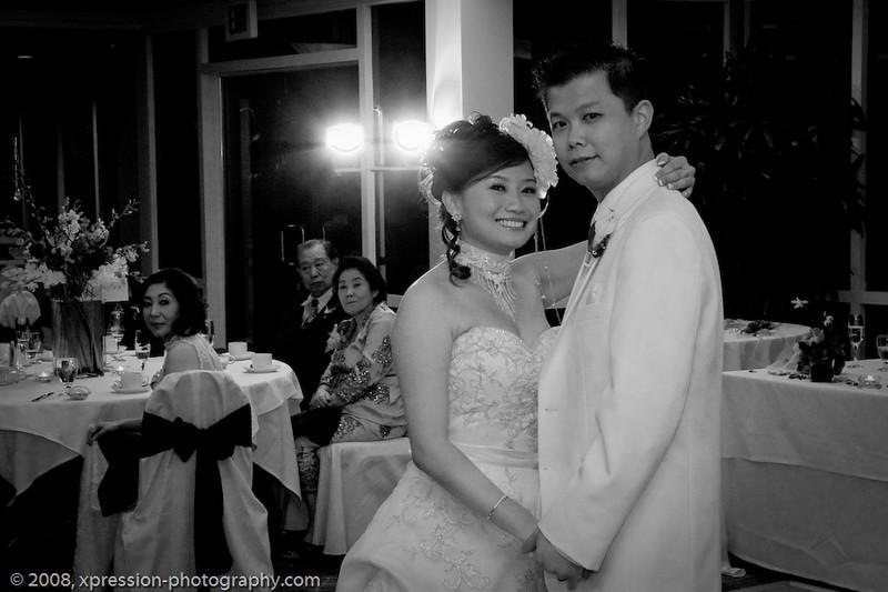 Angel & Jimmy's Wedding ~ Reception_0015.jpg