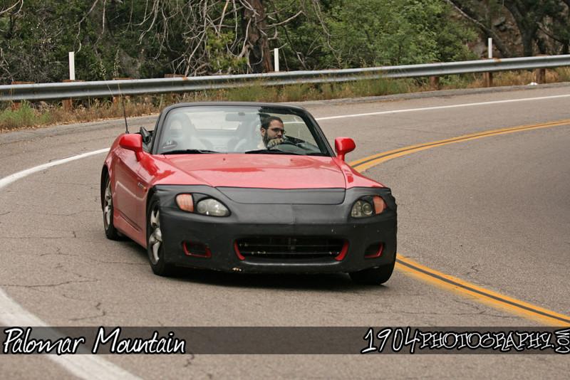 20090620_Palomar Mountain_0071.jpg