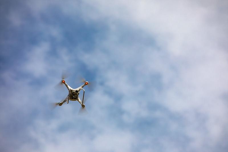 DroneUsers-2037.jpg