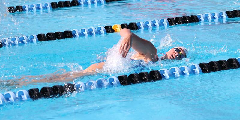 9.23.20 CSN Varsity Swim Meet-72.jpg