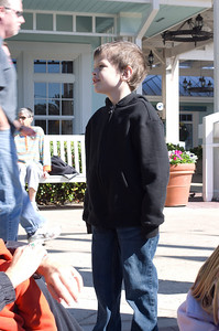 2010-12-DisneyWorld