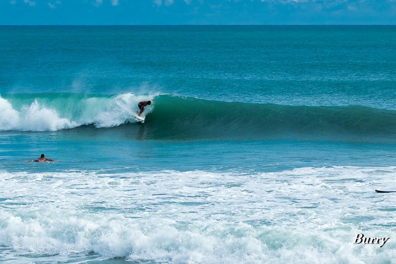 2019-10-08-Surf--63.jpg