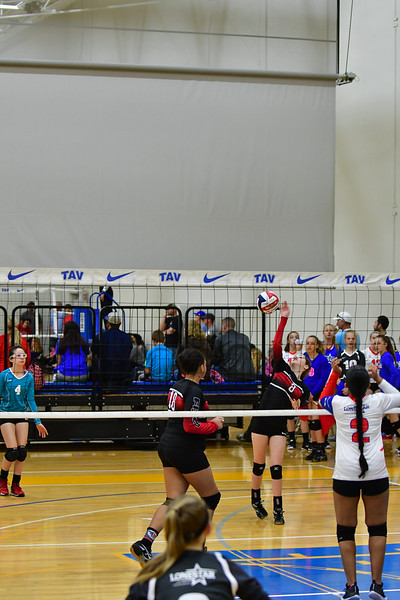 03-10_2018 13N Flyers at TAV (126 of 89).jpg