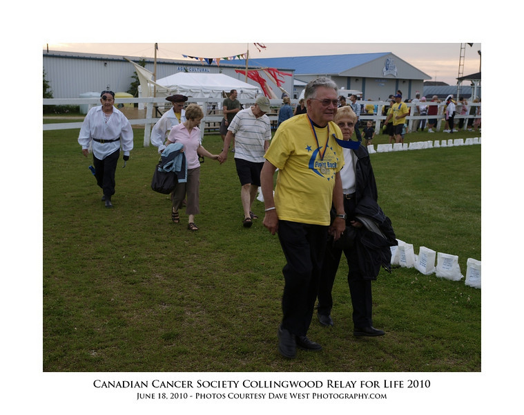 Canadian Cancer Society Relay for Life Collingwood 2010  135.jpg