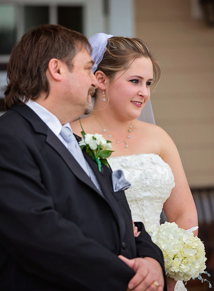 Father walking bride down the aisle 1.jpg