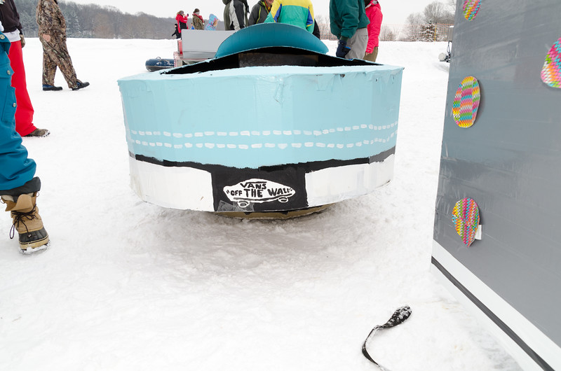 54th-Carnival-Snow-Trails-408.jpg