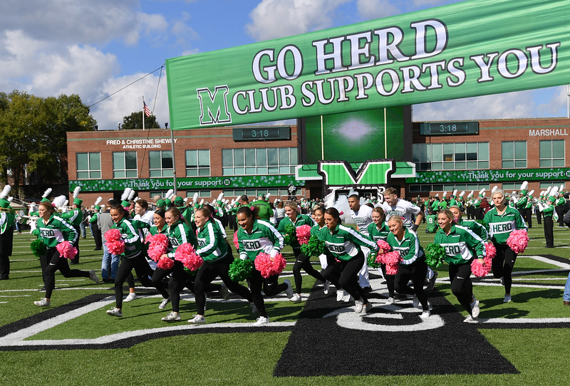 cheerleaders0279.jpg