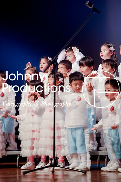 0018_day 1_white shield_johnnyproductions.jpg