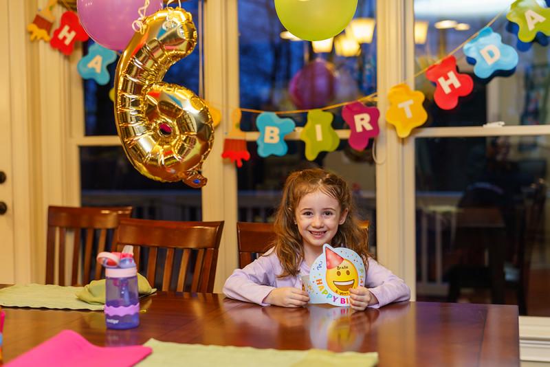 20200115-Brielle Birthday-6.jpg