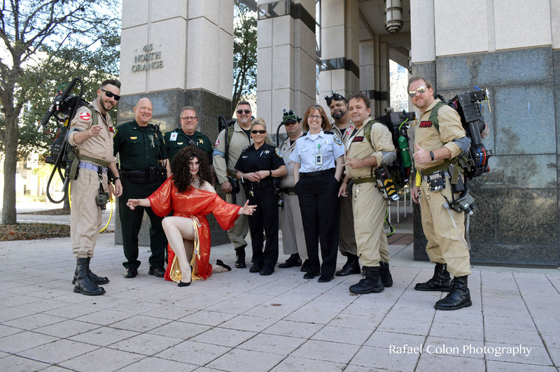 Florida Citrus Parade 2016_0065.jpg