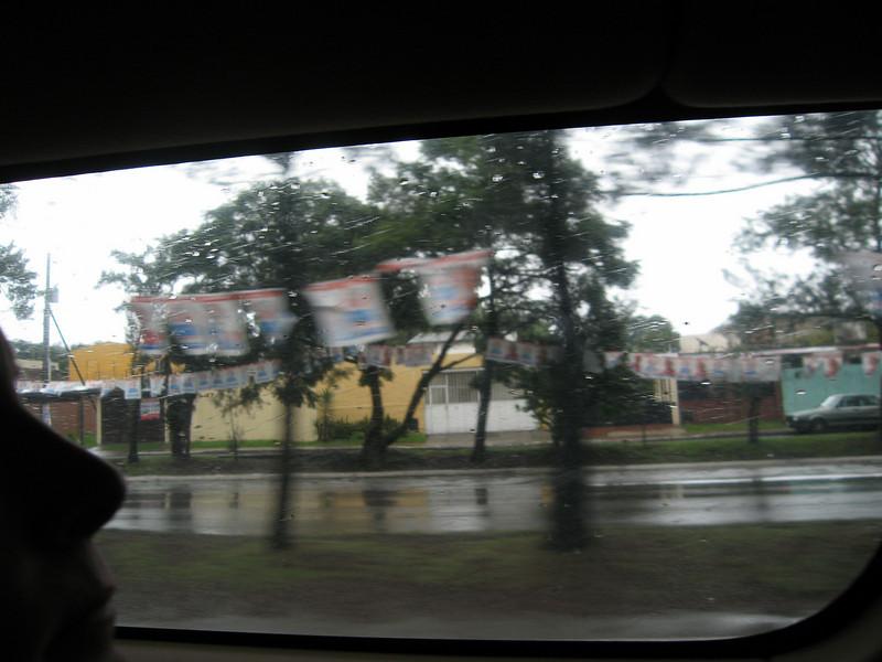 2007 Guatemala-1253