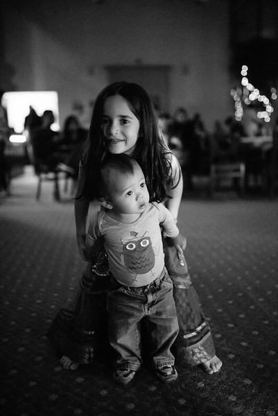 Brandy and Sean's 40th (42 of 65).jpg