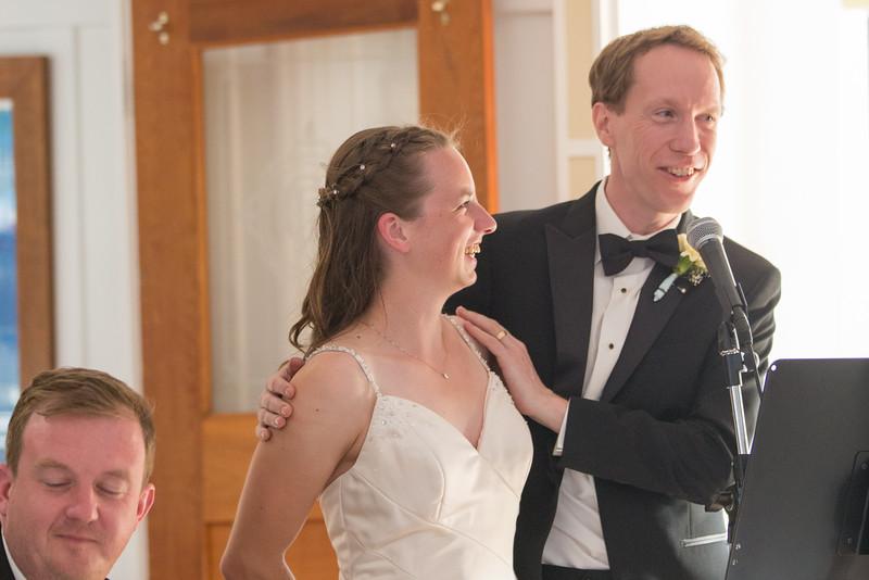 A&D Wedding Reception Pt.1-158.jpg
