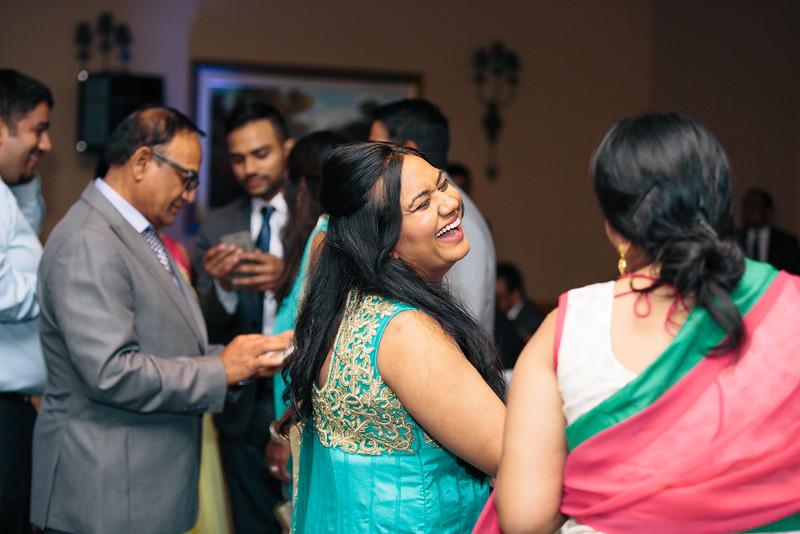Le Cape Weddings_Trisha + Shashin-939.jpg