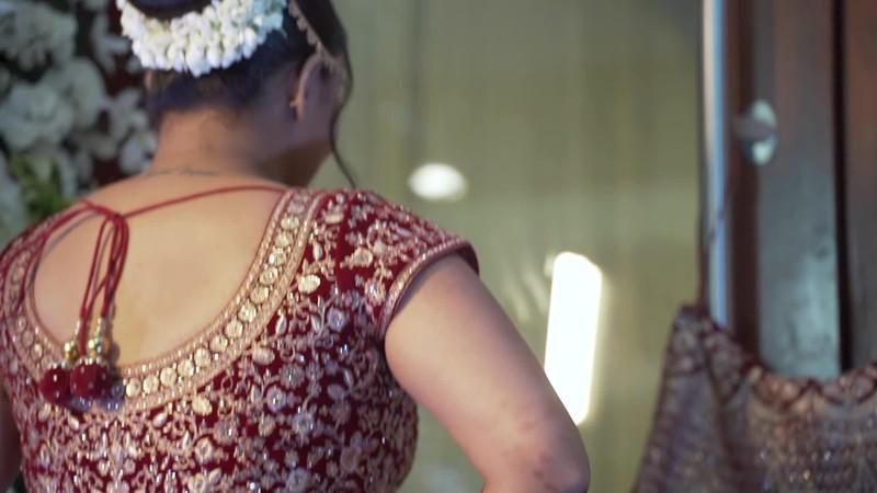 Gia Pranav Short Film