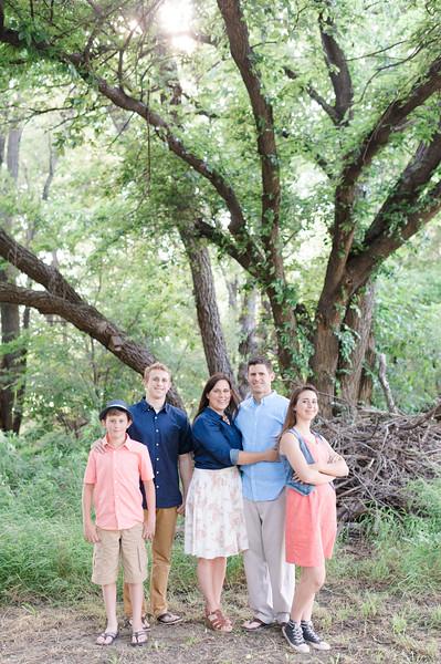 Prewitt Family ~ 6.2015 -001.jpg