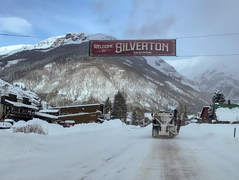 silverton-edit-1.jpg